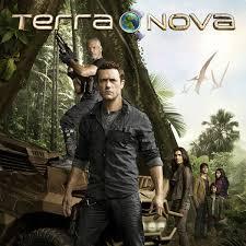 Seeking Season 1 Itunes Terra Season 1 On Itunes