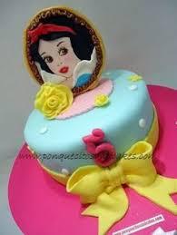 evil villain castle cake cakes pinterest kakor och slott