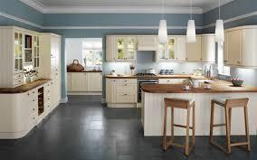 Decoration Ideas For Kitchen Kitchen Gorgeous Kitchen Decoration Ideas Kitchen Decorating