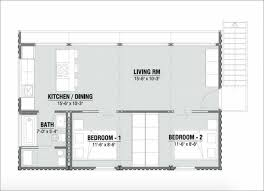garage plans with living quarters ideas worth to consider garage101