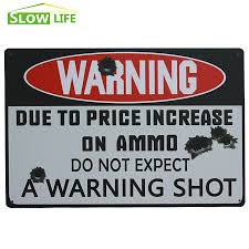 online get cheap vintage farm signs aliexpress com alibaba group