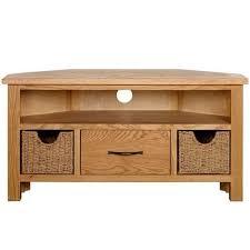 light wood tv stand wall units cheap wooden tv stands cheap tv stand wooden corner tv