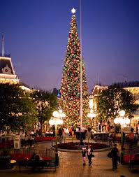 main street u s a holiday fun facts disney parks blog
