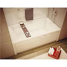 Soaker Bathtubs Maax Usa Inc White Rh Soaking Tub Soaker Bathtub Amazon Com
