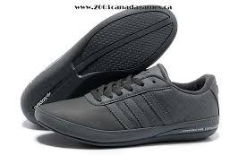porsche design outlet style adidas porsche design g3 all gray casual shoes outlet