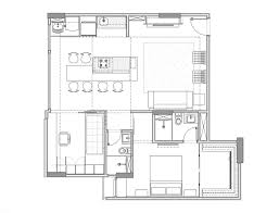 luxury penthouse bay view u2013 imoovr