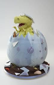 636 best dinosaur cakes images on pinterest dinosaur cake