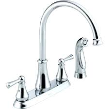 moen kitchen faucets lowes stunning moen kitchen faucets lowes medium size of kitchen faucets