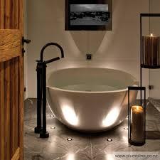 haven 1800 freestanding bath 50mm wall baths bathroom