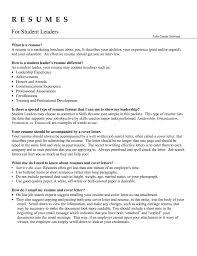 achievement resume template business letters scholarship letter