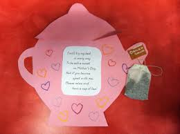 s day ideas for best 25 mothers day poems ideas on easy mothers day