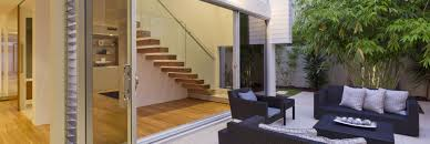 House Design Drafting Perth by Custom Green Custom Green Homes