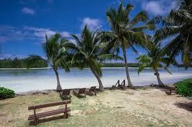 aroko bungalows rarotonga cook islands booking com