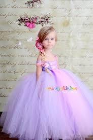 Rapunzel Halloween Costumes 254 Creative Kid U0027s Halloween Costumes Images