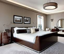 Brown Bedroom Ideas Chocolate Brown And White Glamorous Brown And White Bedroom Ideas