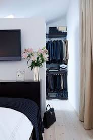 Bed Closet Clever Wardrobe Design Ideas For Out Of The Box Bedrooms