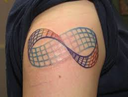 best 25 physics tattoos ideas on pinterest astronomy tattoo
