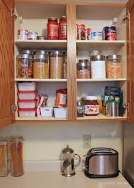 Free Standing Kitchen Pantry Furniture Kitchen Storage Cabinets Free Standing Keeping Implements