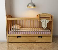 free bed 3d models get free 3d bed download max obj fbx c4d