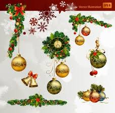decorations vector free vector 22 738 free