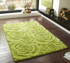 Modern Green Rug Green Rugs Including Lime Olive Modern Rugs