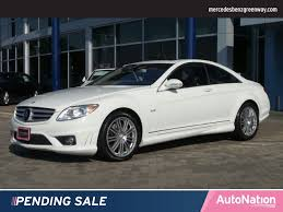 used mercedes for sale in houston tx used mercedes cl class for sale in houston tx edmunds