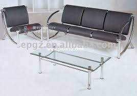 leather couch sale design of your house u2013 its good idea for your