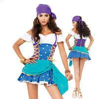 Conductor Halloween Costumes Womens Train Conductor Engineer Halloween Costume Ebay