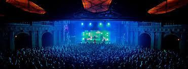 Blue Light Live The Fillmore Detroit 3 463 Photos 6 779 Reviews Live Music