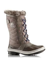 buy sorel boots canada sorel hudson s bay