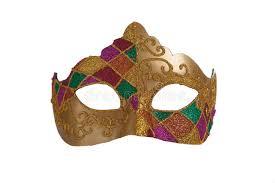 mardi gra mask gold mardi gra mask stock image image of gold mask 11435237