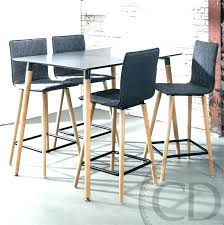 table bar cuisine design tabouret bar cuisine chaise et tabouret de bar cuisine moderne