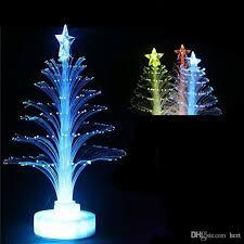 creative christmas tree lights ful creative christmas atmosphere arrangement the hotel lighting the