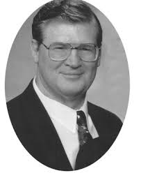 obituary for m kolb russellville ar