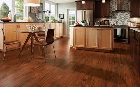 Mohawk Flooring Hardwood Floor Laminate Home Decor