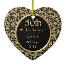 219 best gold and silver wedding anniversary images on