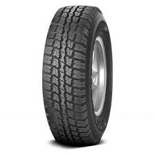 ford ranger road tyres ford ranger tires all season winter road performance