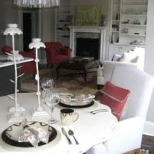 Interior Designers Knoxville Tn Bti Designs And The Gilded Nest 89 Photos Home Staging 8719