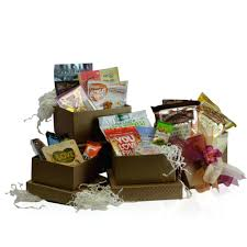 gift baskets nyc kosher gift basket baskets for shiva delivery nyc same day