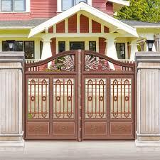 main entrance gate design for home gharexpert entry inspirations