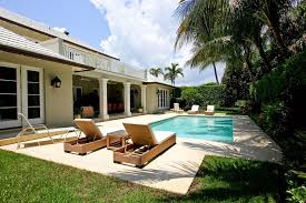 west indies style homes quotes house plans 80211