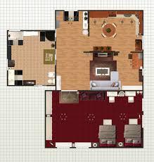 Homestyler Floor Plan Homestyler Roberto Ziche