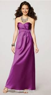bridal shops edinburgh purple bridesmaid dresses yahoo search results the color