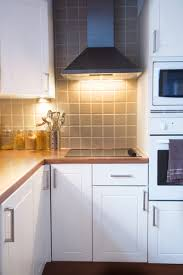 small modern kitchens ideas small kitchen ideas modern kitchen images to inspire your next