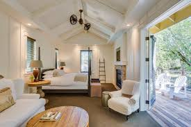 100 thomas kinkade home interiors design ideas 13 cheap