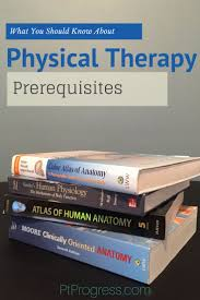top 25 best physical therapy education ideas on pinterest