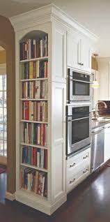 Built In Kitchen Cabinets 25 Best Built In Buffet Ideas On Pinterest Beige Drawers