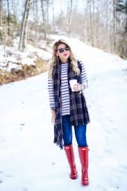 casual winter 40 casual winter ideas to wear right now fashionetter