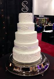 wedding cakes wi simma s bakery wedding cake wauwatosa wi weddingwire
