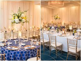 waterfront wedding venues in md tara wedding photographers md dc vamolly luke